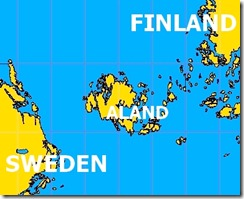 aland-map-boundaries