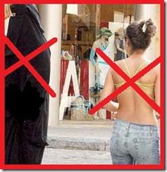 burka_bikini