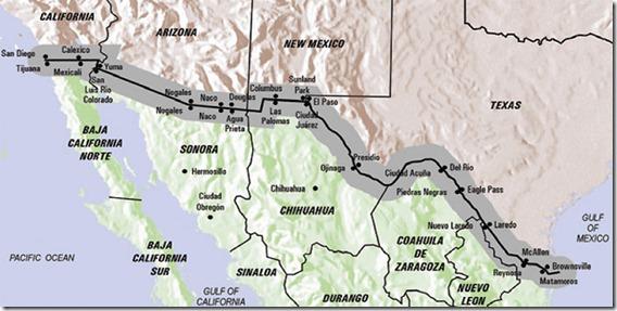 mexico-us-border