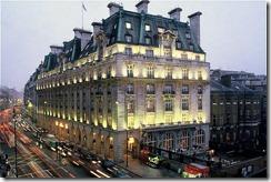 ritz-hotel-london-