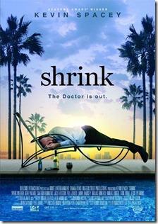 shrink-poster-2