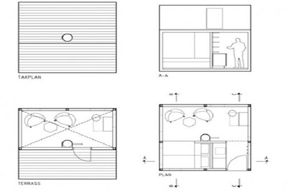 tree-hotel-tham-videgard-hansson-arkitekts2