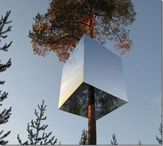 tree-hotel-tham-videgard-hansson-arkitekts4