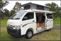 BA hiace_index_main