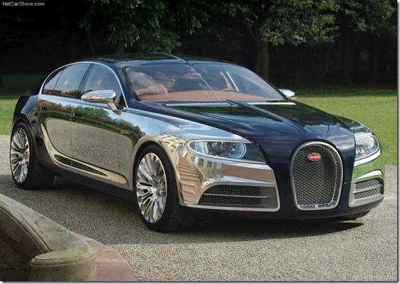 Bugatti-Galibier_Concept_
