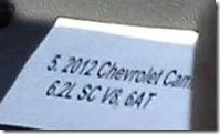 Chevrolet-Camaro-Z_1251900l