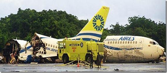 Colombia_Plane_Cras