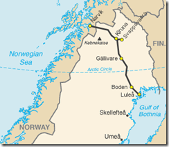 Map_of_Malmbanan_(section)