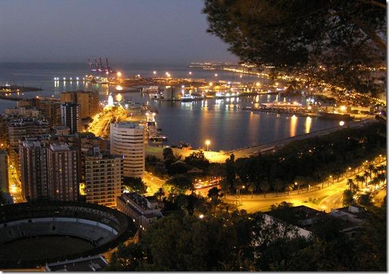 Málaga Capital 007