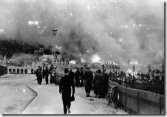 Narvik1940_liten