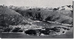Narvik22