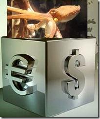 euro-us-dollar
