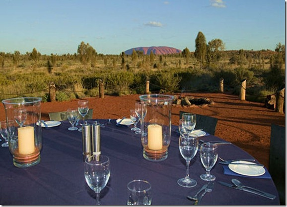 longitude-131-ayers-rock