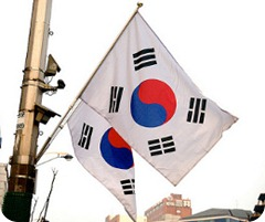 south-korean-flag-by-jay-tong_