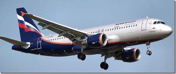 Aeroflot_a