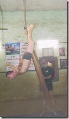 Hanging%20Mallakhamb