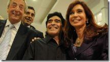 Maradona-3