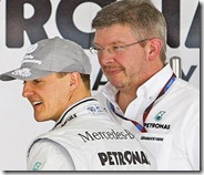 Michael-Schumacher-Ro