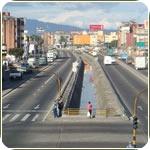 avenida Boyacá7