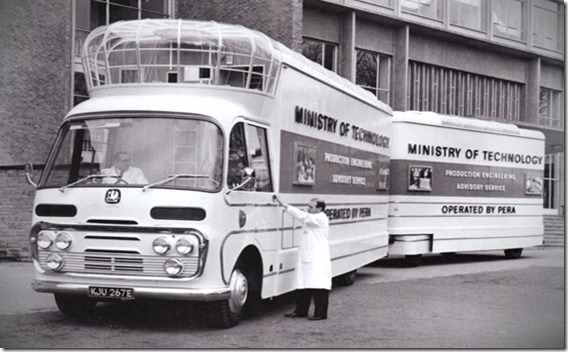 biobussen-svartvit_