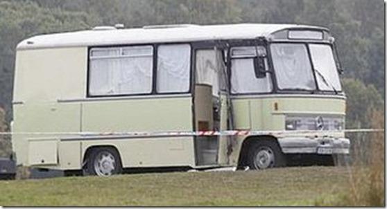 bus1_
