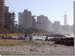 cartagena_beach_and_city_line