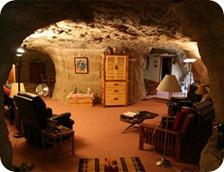 h Kokopelli's_Cave_B B