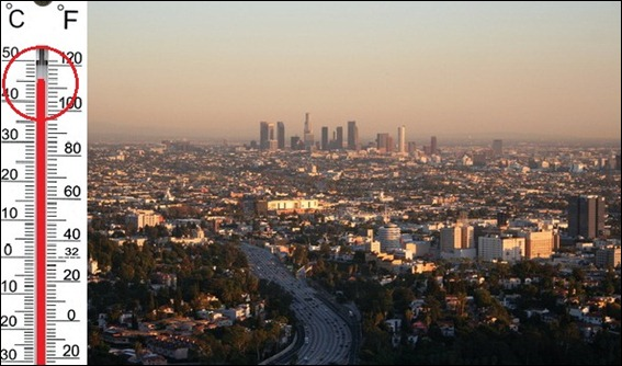 los_angeles_downtown