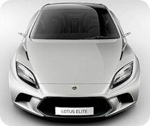 lotusElite02_212111q