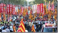 manifestacion_barcelona--