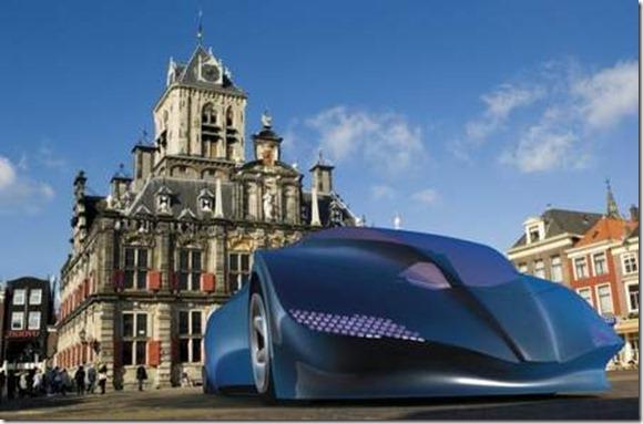 superbus-project-mass-transit,P-4-241960-13