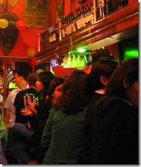 tasca-bar-miraflores