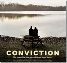 Conviction_crop