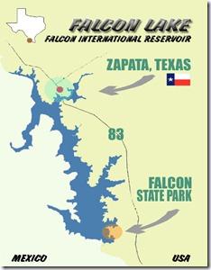 Falcon%20lake%20map3-FSP