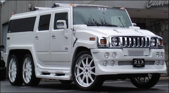 Hummer-H2-Ultimate-Six-7-650x487