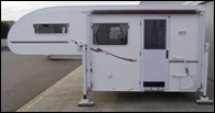 ISL slide_on_camper_islander_2_3m_ranger_hardtop_shower_l_2