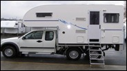 ISL-slide_on_camper_islander_3m_holiday_hardtop_onquikhitch_l_4