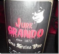 Jure_Grando1