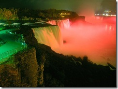 Niagara%20Falls%20at%20Night