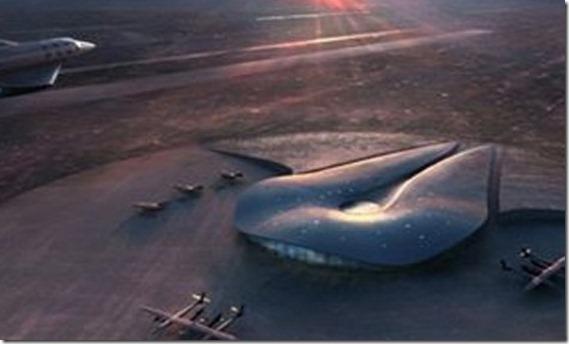 aeropuerto-espacial
