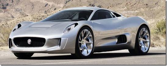 jaguar-c-x75-02