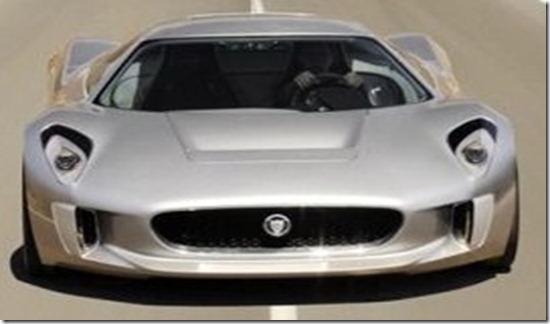jaguar-c-x75-08