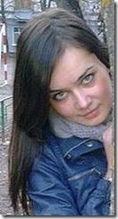 kristina_svechinskaya---