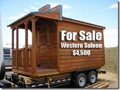 saloon-300x225