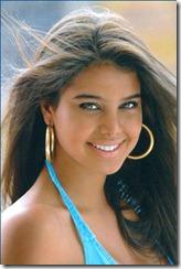 senorita-SanAndres-PSC-luisa-fernanda-gallardo-2010-2011