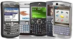 telefonos i