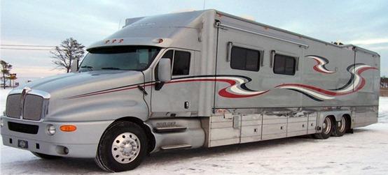 B williams-custom-truck-rv