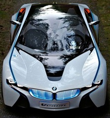 BMW-Vision-EfficientDynamics-Concept-Front-Top-View-588x884