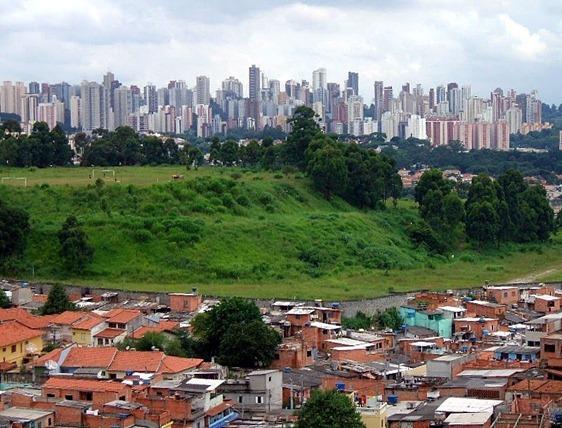 Favela_Jaqueline_(Vila_Sônia)