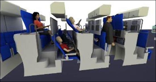 J Economy_Concept-recline-356x182